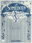 Somebody : Song One-Step