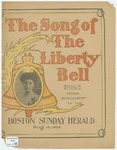 The Song Of The Liberty Bell