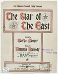 Star Of The East : \b Melody, Star Of The Sea