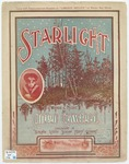 Starlight : \b Starlight's Ma Gal