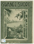 Swanee Shore : A Dreamy Southern Waltz Song