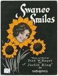 Swanee Smiles