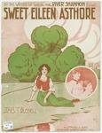 Sweet Eileen Asthore