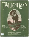 Twilight-land
