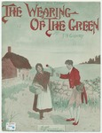 The Waering of the Green