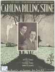 Carolina Rolling Stone