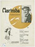 Marimba: Fox Trot Song