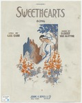 Sweethearts : Song