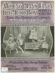 A Young Man's Fancy : Music Box Song