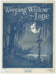 Weeping Willow Lane
