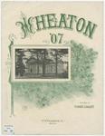Wheaton '07