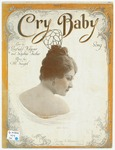 Cry Baby : Song