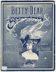 Betty Dear
