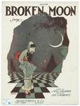 Broken Moon : Song
