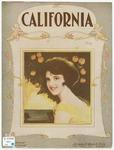 California : Song