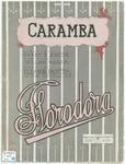 Caramba! : Spanish Song