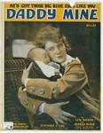 Daddy Mine