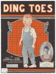 Ding - Toes