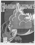 Hawaiian Nightingale : Waltz