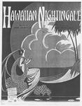Hawaiian Nightingale : Waltz