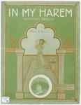 In My Harem