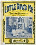 Little Black Me : Song & Refrain
