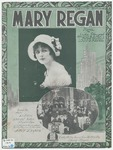 Mary Regan