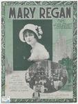 Mary Regan