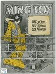 Ming toy