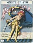 Monte Cristo: Song