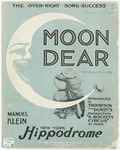 Moon Dear