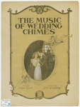 The Music Of Wedding Chimes