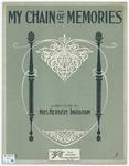 My Chain Of Memories