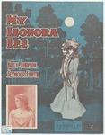 My Leonora Lee
