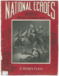 National Echoes : March