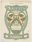Sail On : \b Slumber Song