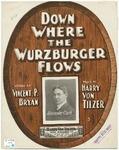 Down Where The Wurzburger Flows