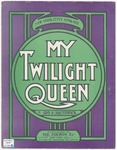 My Twilight Queen