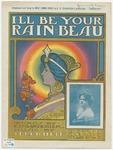 I'll Be Your Rain = Beau