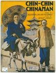 Chin - Chin Chinaman