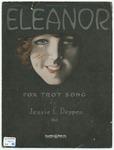 Eleanor : Fox Trot Song