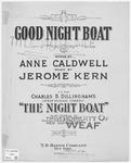 Good Night Boat