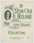 In Dear Old Ireland