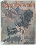 In The Golden West