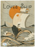 Love's Ship : Waltz Song