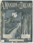 A Mansion Of Dreams
