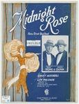 Midnight Rose: Ballad