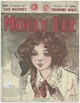 Molly Lee: An American Love Song