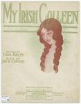 My Irish Colleen