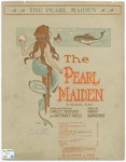 The Pearl Maiden